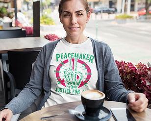 Peace Maker P2.jpg