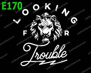 Looking for Trouble.jpg