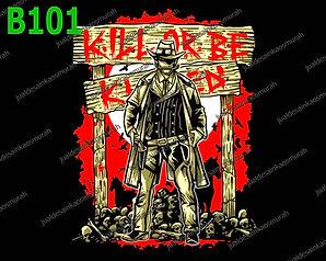 Kill or Be Killed.jpg