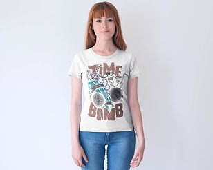 Time Bomb P2.jpg