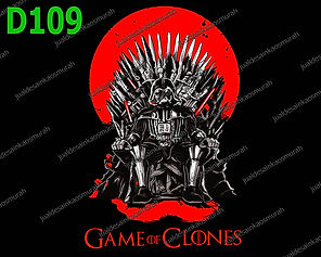 Game of Clones.jpg