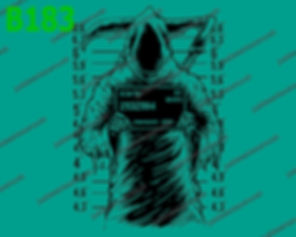 Reaper Mugshot.jpg
