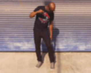 Mario Skull P1.jpg