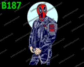 Rebellion Mercenary.jpg