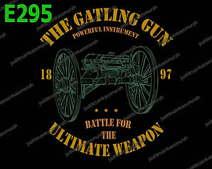 The Gatling Gun.jpg