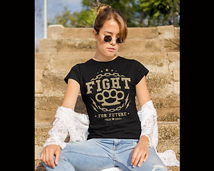 Fight For The Future P2.jpg