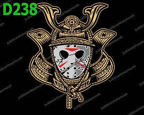 Samurai Jason.jpg