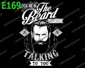 Look Me in the Beard.jpg