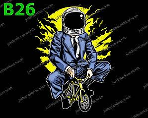 Bike To The Moon.jpg