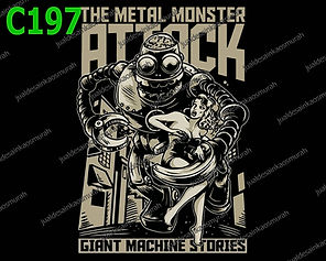 Metal Monster Attack.jpg