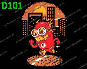 Flash Minion.jpg