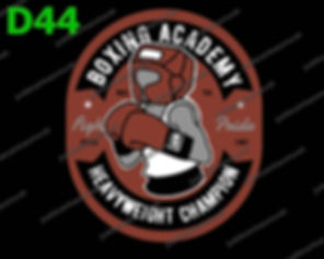 Boxing Academy.jpg