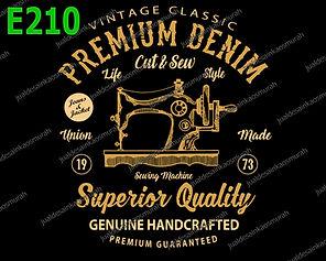 Premium Denim.jpg