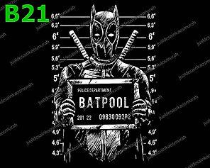 Batpool.jpg