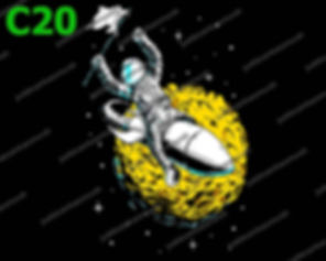 Astronaut Flying in Space.jpg