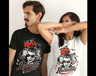 Rockabilly Bloodlines P1.jpg