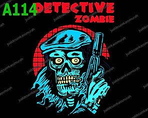 Detective Zombie.jpg