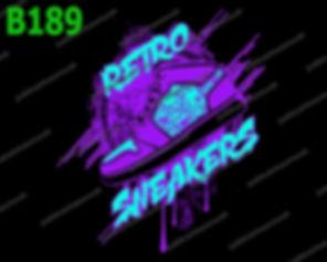 Retro Sneakers.jpg