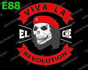 El Che.jpg