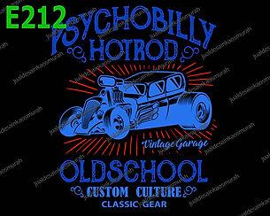 Psychobilly Hotrod.jpg