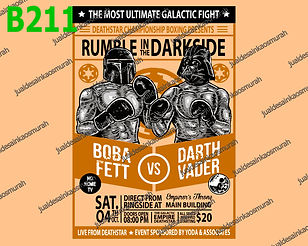 Rumble in the Darkside.jpg