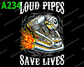 Load Pipes Save lives.jpg