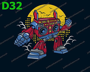 Boombox Robot.jpg