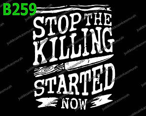 Stop The Killing Started Now.jpg