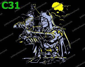 Bat's Creed.jpg