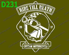 Ride Till Death.jpg