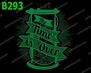 The Time is Over.jpg