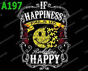 If Happiness Fails Us Redefine Happy.jpg
