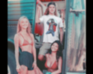 Kylo McFly P1.jpg