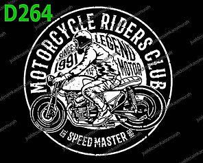 Speed Master.jpg