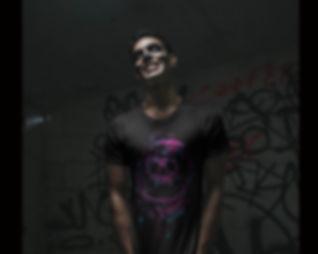 AstroSkull P1.jpg