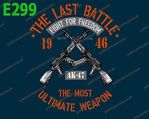 The Last Battle.jpg
