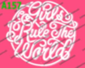 Girls Rule The World.jpg