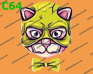 Cat in Mask.jpg