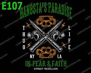 Gangstas Paradise.jpg