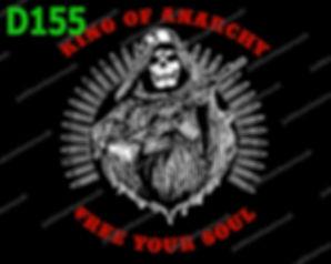 King of Anarchy.jpg