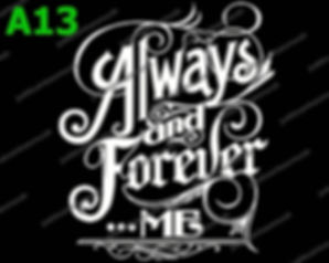 Always and Forever Me-1.jpg