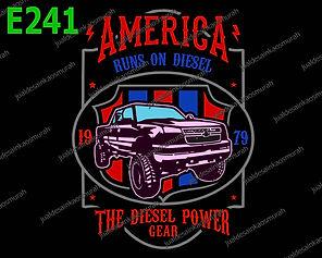 Runs on Diesel.jpg