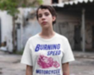 Burning Speed P2.jpg
