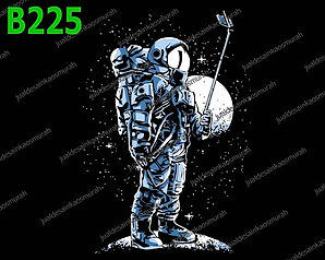 Selfie Astronaut.jpg