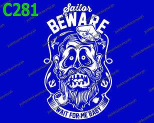 Sailor Beware.jpg