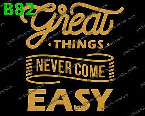 Great Things.jpg