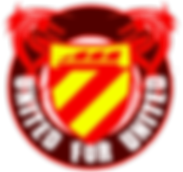 Manchester United FC Official Supporters Club Singapore