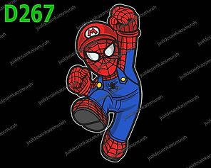 Spider Plumber.jpg