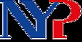 Nanyang Polytechnic Crest