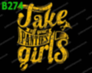 Take Off Your Panties Girls.jpg